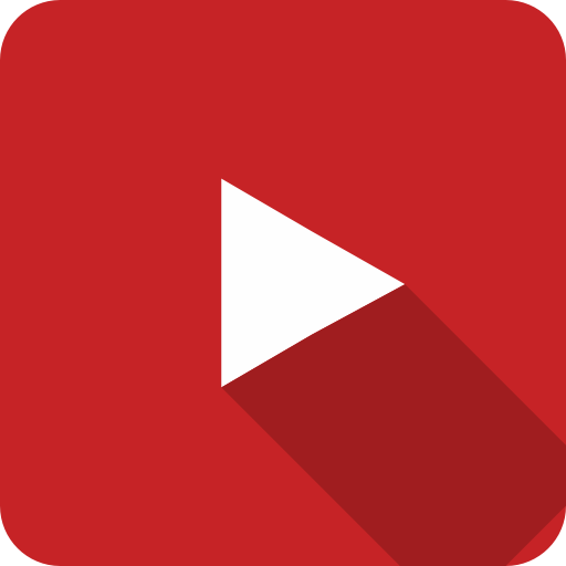 youtube icon icons.com 53607